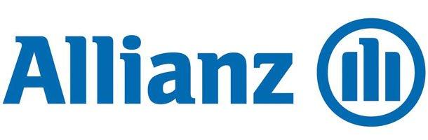 allianz-copy